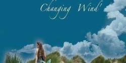 Divasonic - Changing Wind, 2007