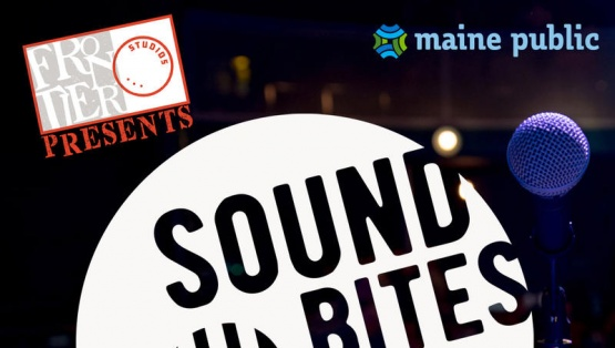 Story Telling – SoundBites: Wanted – 2019