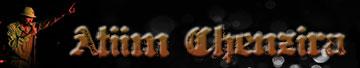 atiim_chenzira_logo_sm