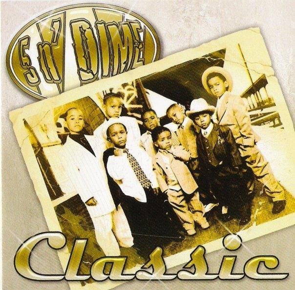 5N'Dime - Classic, 2005