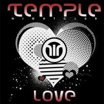 Temple Music Group - Love, 2010
