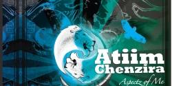 Atiim Chenzira - Aspectz Of Me: Volume Bomani, 2014