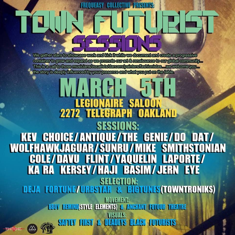 town_futurists