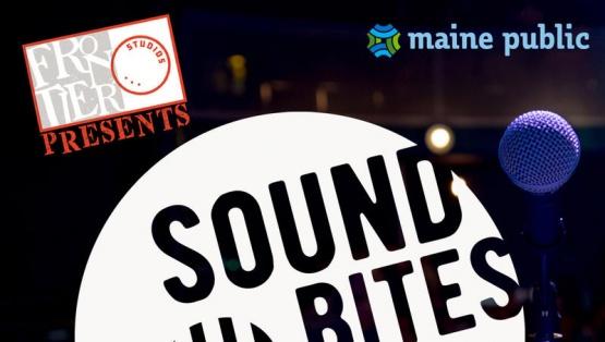 Story Telling – SoundBites: Wanted – 2019